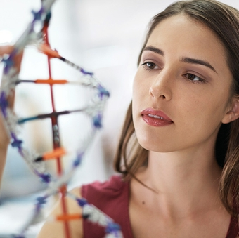 A398~Benefits-of-genetic-counseling