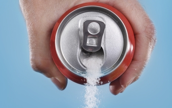 Sugar shutdown