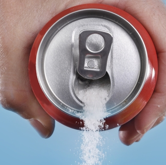A410~Sugary drinks 16x9