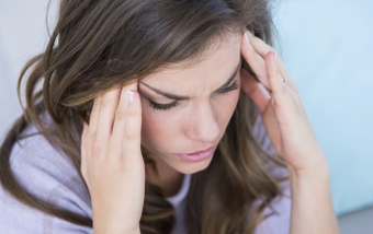 Don't let headaches ruin your life