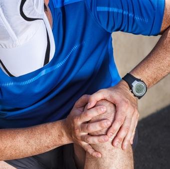 A455~knee injury 16x9