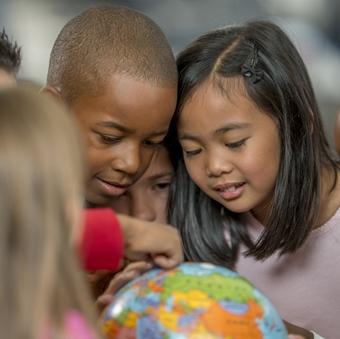 A487~children-globe_16x9