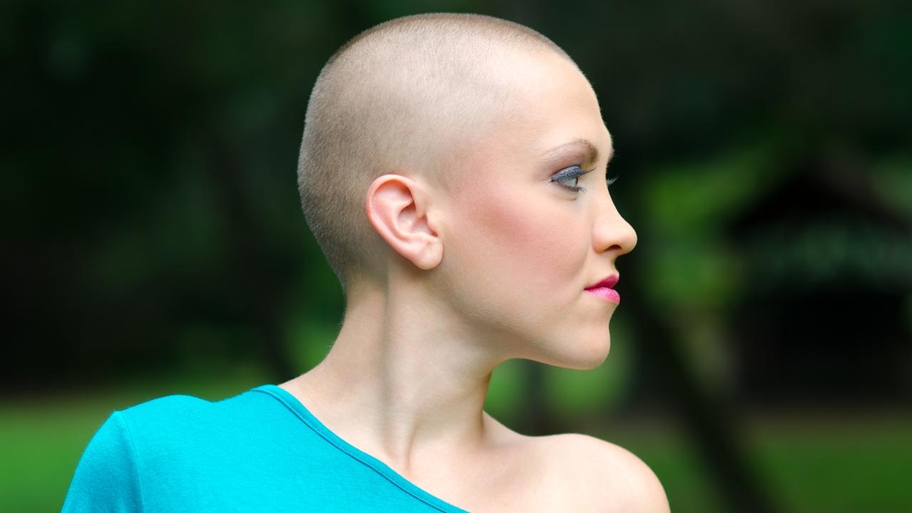 Treating Ovarian Cancer Novant Health Healthy Headlines