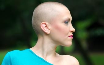 Treating ovarian cancer