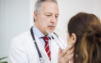 Treating head and neck cancers