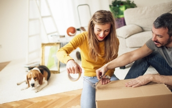 Moving is more than just boxes