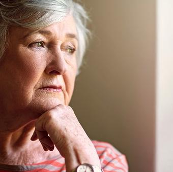 A529~alzheimers-disease