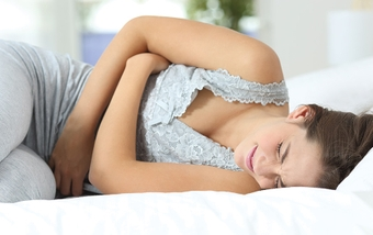 What's a 'normal' menstruation symptom anyway?