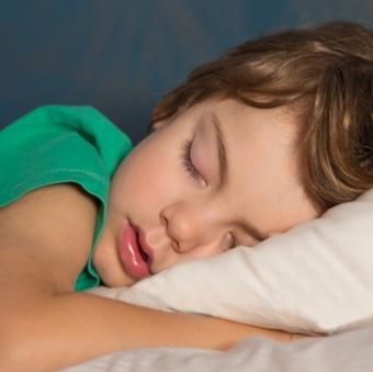 A637~little boy sleeping_16x9