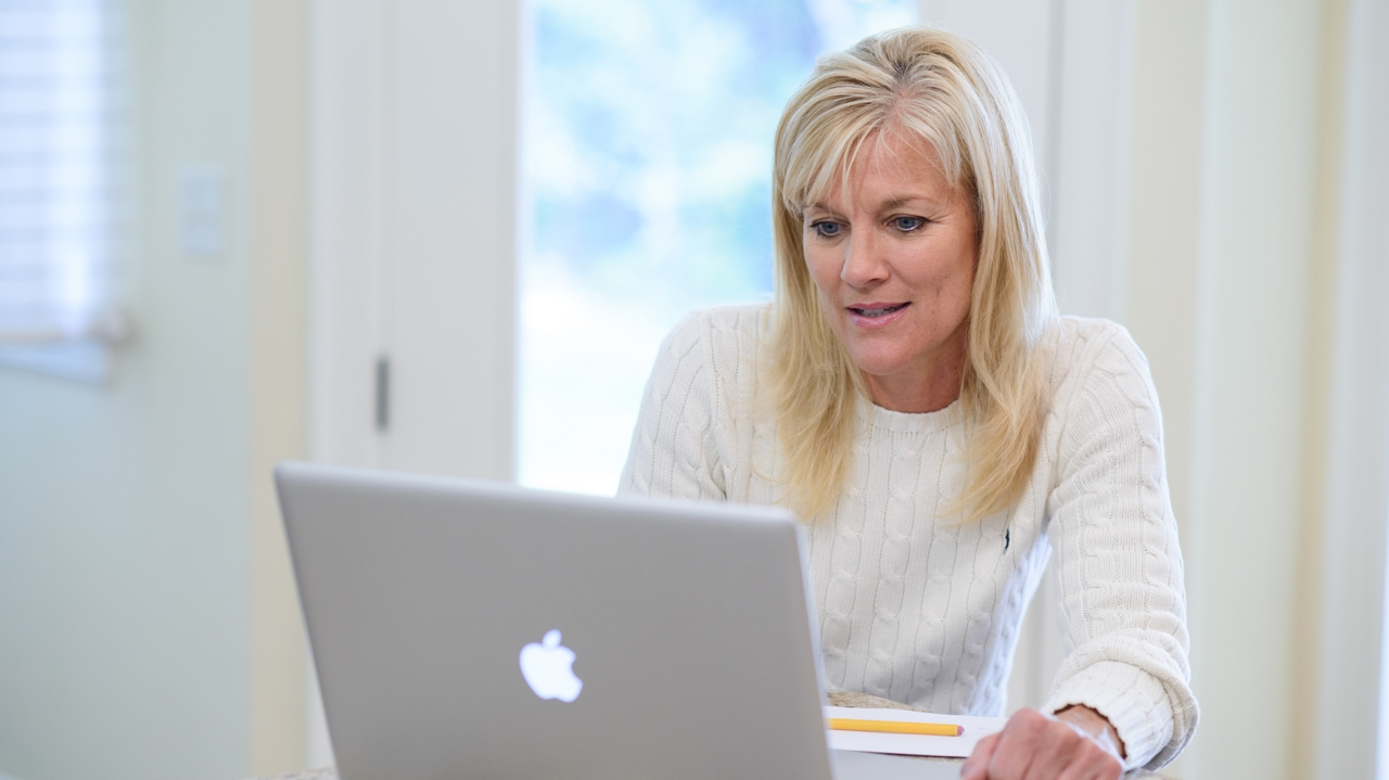 Genetic counseling offered virtually