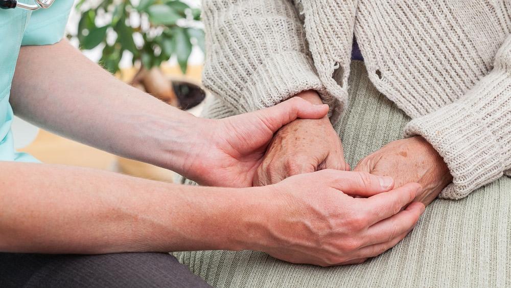 3 big misconceptions about Parkinson's Disease
