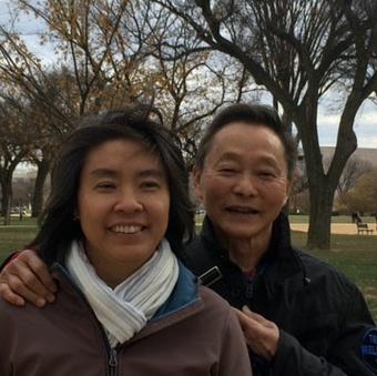 A656~Paul Ng and Ivy Koay - Parkinson's disease-16x9