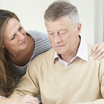 Heart health linked to dementia