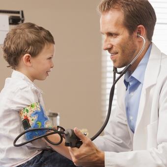 A734~Boy blood pressure edit