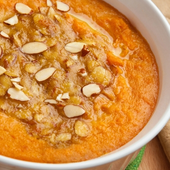 A783~sweet potato casserole edit