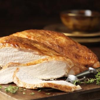 A785~turkey breast edit