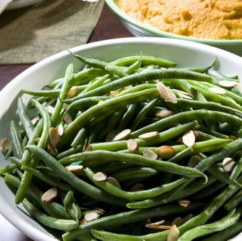 A791~green beans edit