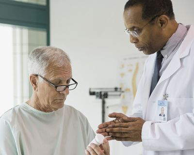 As opinions shift on prostate cancer, here is the latest on what men need to know
