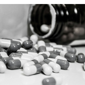 A838~OpioidYoonaCrop