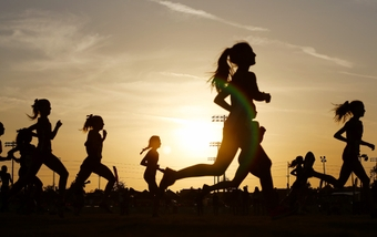 How to prevent overuse injuries in active kids