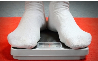 Weight-loss surgery is a commitment, not a quick fix