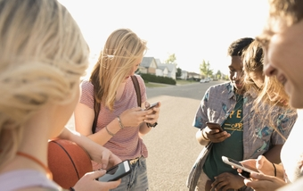 6 tools every parent needs for raising teens