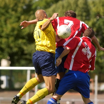 Test your knowledge: How much do you know about concussions?