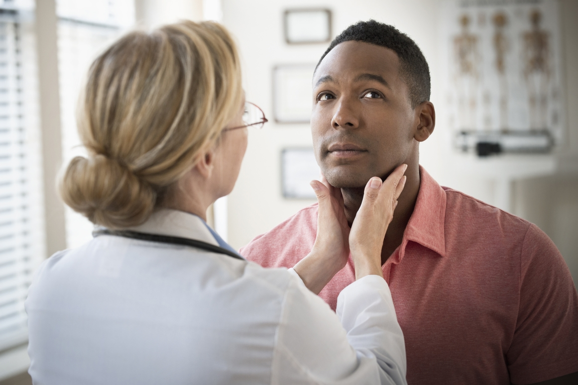 10 screenings and tests you should have before age 30