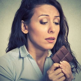 5 keys for controlling your sugar intake