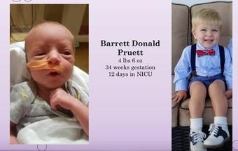 BarrettPruett