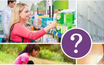 Answers to 7 commonly asked questions about pregnancy