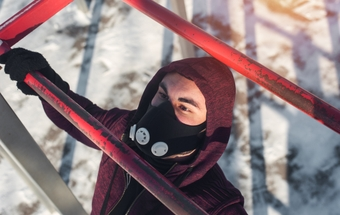 8 popular sports medicine products, reviewed