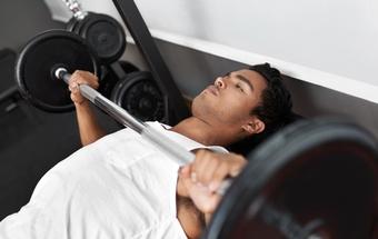 weightlifter_201903151526