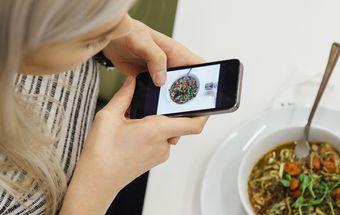 Is going gluten-free a good idea?