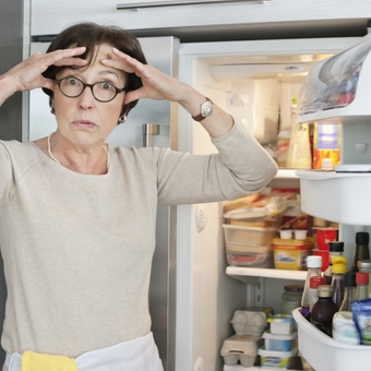 How to avoid caregiver burnout: Managing stress, time and health