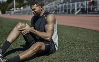 Soreness vs. pain: Why you need to know the difference