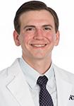 Dr. Derek Ayers