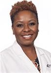 Dr. Carmen Robinson
