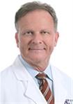 Dr. Jerry Barron_201904111230