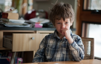 Childhood trauma is more common than you might think