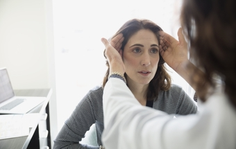 A plastic surgeon answers questions on popular trends