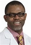 Dr. Obi Ikwechegh