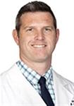 Dr. Steven Potter