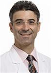 Dr. eric deshaies