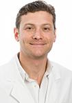Dr. Jed Schortz