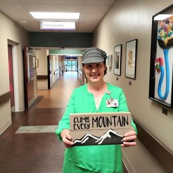 Terrie Loflin - Climb Every Mountain_201906141802