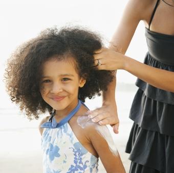 Debunked: 5 common summer health myths