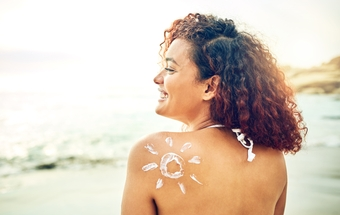 7 key sunscreen tips: Best SPF to problem zones
