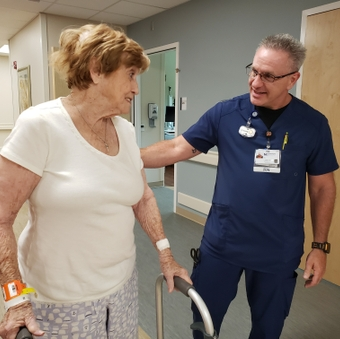 InkedFeature Photo3 - Larry Rehrig with patient_LI_201906211735