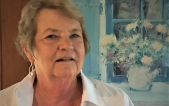 Virtual program saves stroke patient, 76